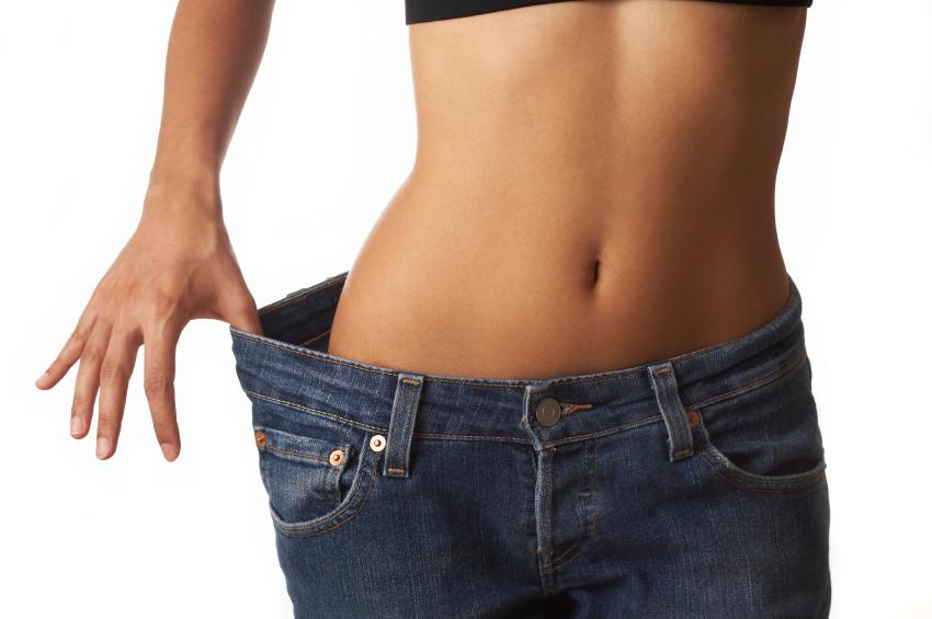 Perdre du poids – Lipocavitation ML 36