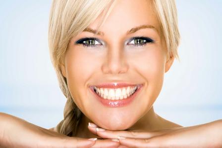Xtrem Blanchiment Dentaire à Bruxelles – Diamond Smile ©