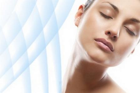X-Light Skin Technology – Photothérapie LED Bruxelles